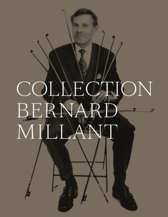 2017-11-29-collection-millant-cover