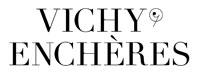 vichyencheres-logo-entete-petit